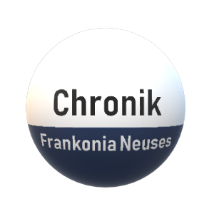 1 Chronik