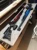 Neuanschaffung Jugengewehr_1_8